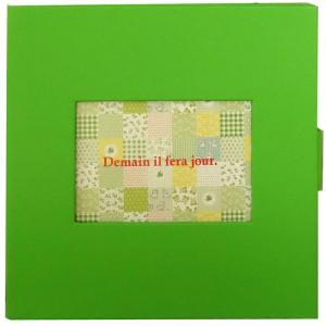 [8,000円(税込)以上のご注文で送料無料][`sekisei`sedia`セキセイHK-5786...