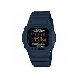 カシオ メンズ腕時計 G-SHOCK GW-M5610NV-2JF