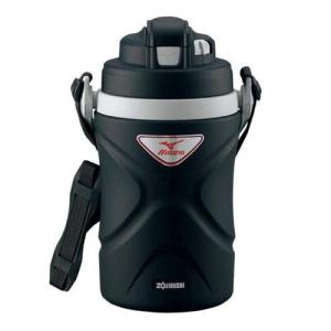 象印 水筒 保冷専用ジャグ DJ-CM25-BA ブラック 2.55L|カメラのキタムラ PayPayモール店