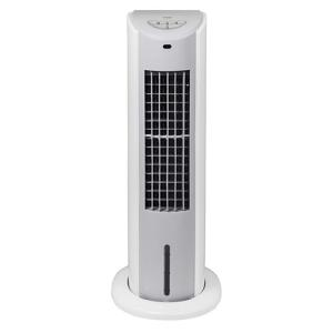 YAMAZEN 冷風扇 FCT-G402-WH