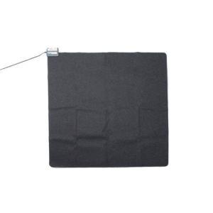 YAMAZEN 空気をキレイにする ホットカーペット SUS-200 [2畳] 《納期約1週間》|emedama