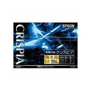 エプソン KL200SCKR 写真用紙 クリス...の関連商品4