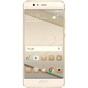 HUAWEI P10 Plus Dazzling Gold [VKY-L29A]|emedama