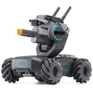 DJI ROBMST RoboMaster S1 (JP) 《納期約3−4週間》