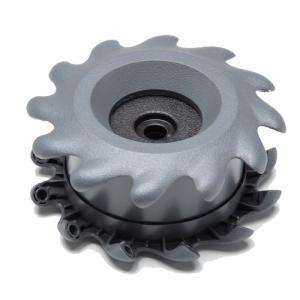 DJI RBMP07 RoboMaster S1 PART7 Mecanum Wheels(Pair...