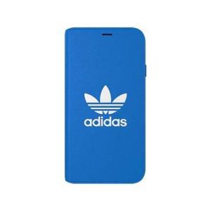 [8,000円(税込)以上のご注文で送料無料][XS`5.8インチ`iPhone5.8`Adidas...