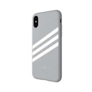 [あすつく][送料無料][XS`5.8インチ`iPhone5.8`Adidas31606ORGAZE...