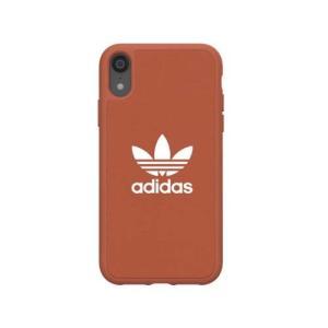 [8,000円(税込)以上のご注文で送料無料][`Adidas32836ORADICOLORMoul...