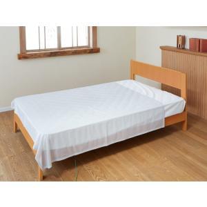 身体が帯電しないように、電化製品などから発生する低周波電場を取り除く(遮蔽する)ことを大切です。 睡...