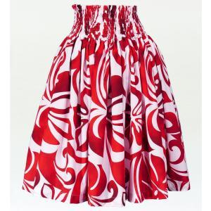 フラダンス衣装パウスカート 2227|emika