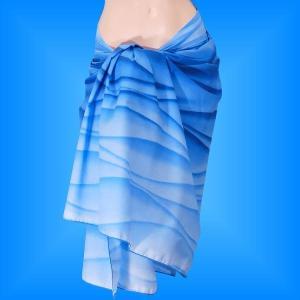 サッシュパレオ ブルー 2265bl|emika