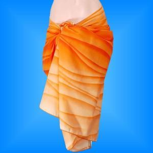 サッシュパレオ オレンジ 2265o|emika