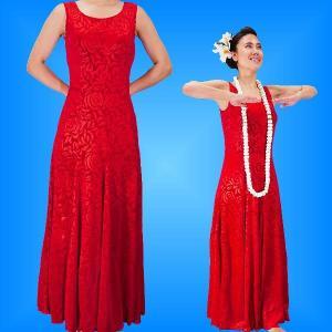 伸縮性のある高級ロケラニベルベットを使用したワンピースドレスです。 ホイケなどに使用できます。 着丈...
