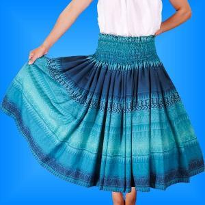 フラダンス衣装パウスカート 2322|emika