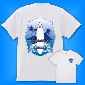メンズ ハワイアンTシャツ [3L/4L] mt005w3L-4L|emika