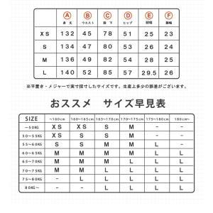 スノーボードウェア ビブパンツ 軽量化ビブパンツ メンズ レディース snj-163|emilu-young|14