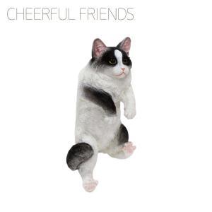 チアフルフレンズ 猫のローラ【丸和貿易】 emiook