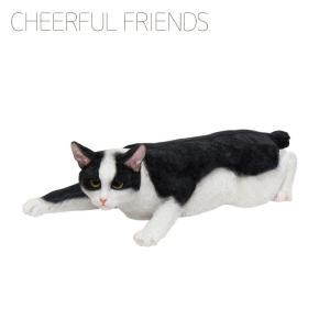 チアフルフレンズ 猫のルビー【丸和貿易】 emiook