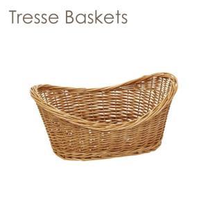 アンソレイエ トレッセバスケット(S)【丸和貿易】|emiook