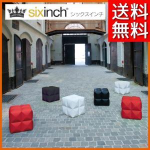 【送料無料】Only One オンリーワン ガーデン ファニチャー 椅子 チェア ベンチ The bench 全3種 【FL3-6BEN】|emiook