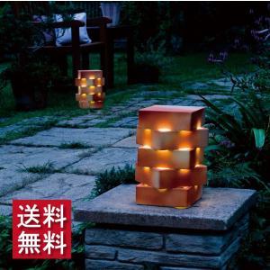 【送料無料】 オンリーワンクラブ 新 信楽のあかり 素焼 5型|emiook