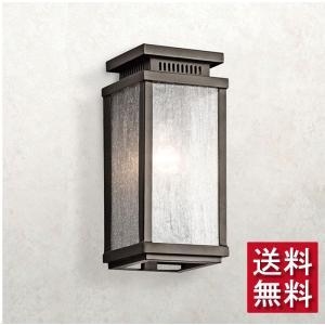 【送料無料】 オンリーワンクラブ Wall Mount Light  Architects ■K-93840ZLD|emiook