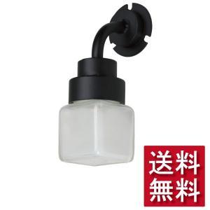 【送料無料】 オンリーワンクラブ Kaku LED球使用 (ウォールライト)|emiook