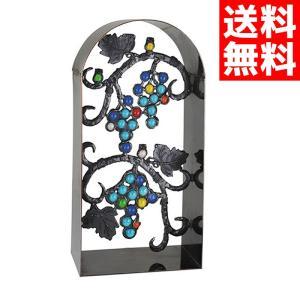 【送料無料】Only One 化粧 空洞 スクリーン 銅製アーチ型ブロック シャインガラスブロック ブドウ マテリアル ファサード 【PA2-AB2I】|emiook