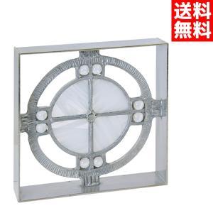 【送料無料】Only One 化粧 空洞 スクリーン ブロック シャインガラスブロック 銅製ブロック ベネチアン マテリアル ファサード 【PA2-MBTCR】|emiook