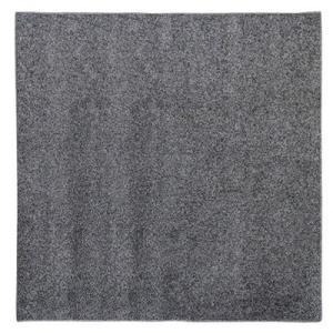 萩原 タフトラグ デタント(折り畳み) 約185X185cm 240611929 グレー【140サイズ】|emon-shop