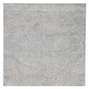 萩原 タフトラグ デタント(折り畳み) 約185X240cm 240611938 シルバー【140サイズ】|emon-shop