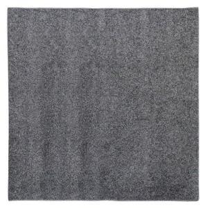 萩原 タフトラグ デタント(折り畳み) 約185X240cm 240611939 グレー【140サイズ】|emon-shop