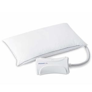 フランスベッド いびき対策 快眠支援枕 Anti-Snore Pillow 360018000【140サイズ】|emon-shop