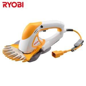 リョービ 家庭用 芝刈り機 バリカン AB-1620 刈込幅160mm キワ刈りガイド付 RYOBI【80サイズ】 emon-shop
