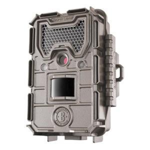 ブッシュネル 屋外型センサーカメラ トロフィーカムHD3エッセンシャル BL-119837 【60サイズ】|emon-shop