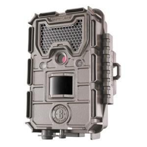 ブッシュネル 屋外型センサーカメラ トロフィーカム20MPローグロウ BL-119874 【60サイズ】|emon-shop