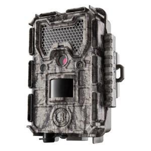 ブッシュネル 屋外型センサーカメラ トロフィーカムXLT24MPローグロウ BL-119875 【60サイズ】|emon-shop