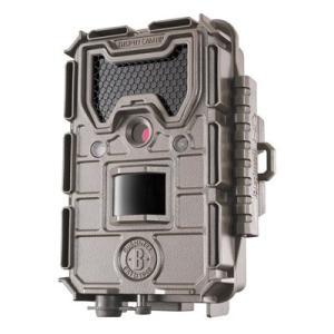 ブッシュネル 屋外型センサーカメラ トロフィーカム20MPノーグロウ BL-119876 【60サイズ】|emon-shop