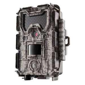 ブッシュネル 屋外型センサーカメラ トロフィーカムXLT24MPノーグロウ BL-119877 【60サイズ】|emon-shop
