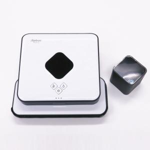 国内正規品 アイロボット ブラーバ380j ロボット掃除機 床拭き 水拭き から拭き Braava380j B380065【100サイズ】|emon-shop