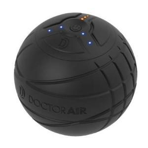 ドクターエア 3Dコンディショニングボール CB-01 振動エクササイズ ドリームファクトリー【80サイズ】|emon-shop