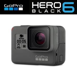 GoPro HERO6 BLACK アクション...の関連商品8