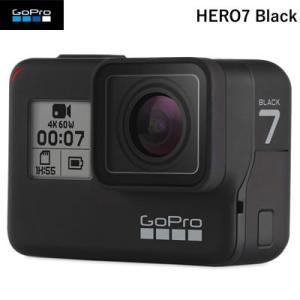 GoPro アクションカメラ HERO7 Bl...の関連商品9