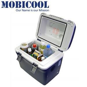 MOBICOOL ポータブルクーラーボックス 容量20L CT20DC【120サイズ】|emon-shop