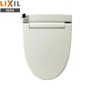 イナックス 温水洗浄便座 貯湯式 シャワートイレ RTシリーズ 温風乾燥・脱臭付タイプ CW-RT3-BN8 オフホワイト【140サイズ】|emon-shop