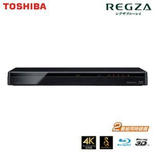 東芝 ブルーレイディスクレコーダー 時短 レグザブルーレイ 500GB HDD内蔵 2番組同時録画 DBR-W509【120サイズ】|emon-shop