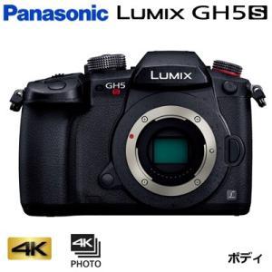 Cinema4K/60p動画記録が可能なハイエンド・ハイブリッドミラーレス一眼カメラCinema4K...