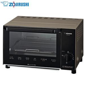 象印 オーブントースター こんがり倶楽部 EQ-AA22-NM シャンパンゴールド【120サイズ】 emon-shop