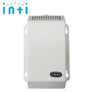 アルシステム インテイ オゾン消臭機 除菌 inti ES-S301A【60サイズ】|emon-shop