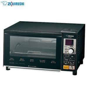 象印 オーブントースター こんがり倶楽部 ET-GM30-BZ マットブラック【120サイズ】 emon-shop